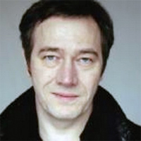 Оливер Рабурдин