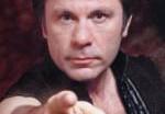 """Би-Би-Си"" закроет радиошоу вокалиста Iron Maiden"