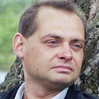 Тарас Кирейко