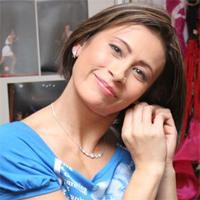Наталья Лигай