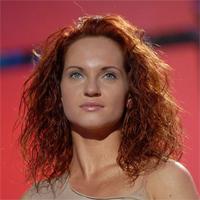 Екатерина Карякина