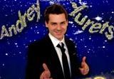 Андрей Юрец подал заявку на отборочный тур «Евровидения-2010» от Украины