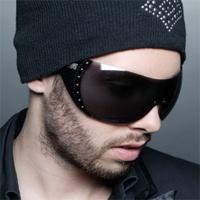 DJ David Puentes