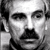 Виктор Игуменцев