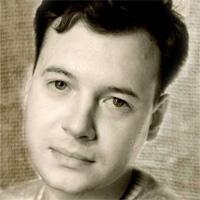 Павел Савинов
