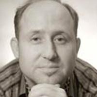 Альберт Каспарянц