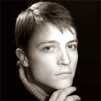 Владимир Лилицкий