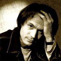 Сергей Поляков (актер)