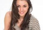 Представительница Азербайджана Сафура исполнит песню Drip Dop