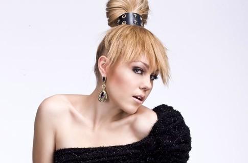 НТКУ: Песня украинской участницы Евровидения не соответствует требованиям EBU