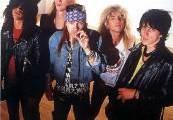 Guns N' Roses, Blink-182 и Arcade Fire могут возглавить Reading и Leeds