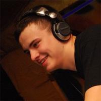 DJ RedLine