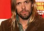 Барабанщик Foo Fighters анонсировал сторонний альбом