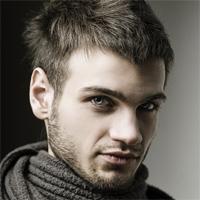 DJ Novichok