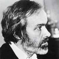 Джордж Даннинг