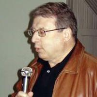Рышард Бугайский