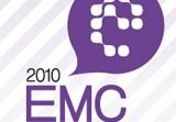 В Киеве состоится Electronic Music Conference 2010