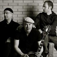 Hаvard Stubo Quartet