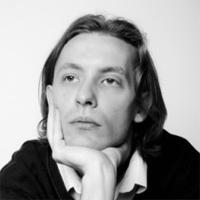 Алексей Рудько