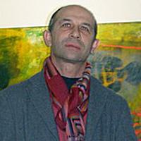 Андрей Блудов