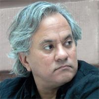 Аниш Капур
