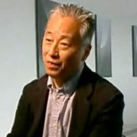 Хироши Сугимото