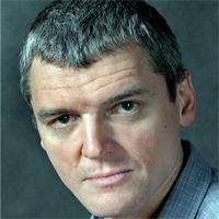 Сергей Плотников