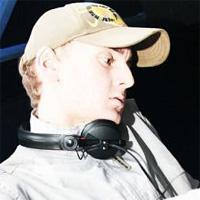 DJ Snep