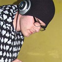 DJ Zultcer