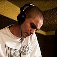 DJ Alex Tune