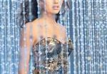 Клип фаворитки «Евровидения-2010» выйдет в двух версиях