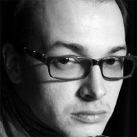 Алексей Грудий