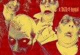 """""""Битлы"""" появятся на экранах в виде зомби и ниндзя"""