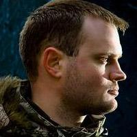 DJ Rob Sparx