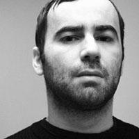 DJ Savas Pascalidis