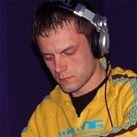 DJ Andy Power