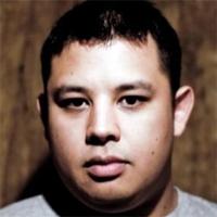 DJ Cliff Coenraad