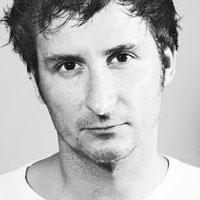 DJ Guido Schneider