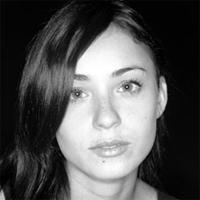 Миранда Макаров
