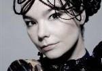 Бьорк стала лауреатом Polar Music Prize