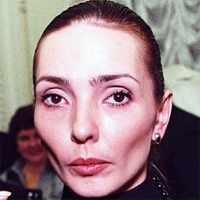 Екатерина Степанкова
