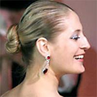 Елена Лазович