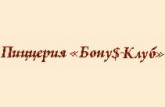Бону$-Клуб