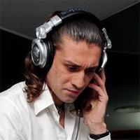 DJ Ruslan Nigmatullin