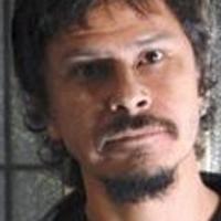 Густаво Санчес Парра