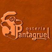 Оsteria Pantagruel