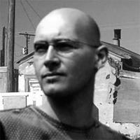 Dragan Georgiev