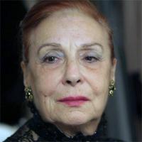 Мария Кон