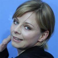 Лене Мария Кристенсен