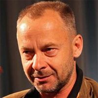 Вацлав Мархоул